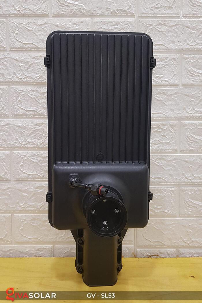 Set đèn đường năng lượng mặt trời GV-SL53 11