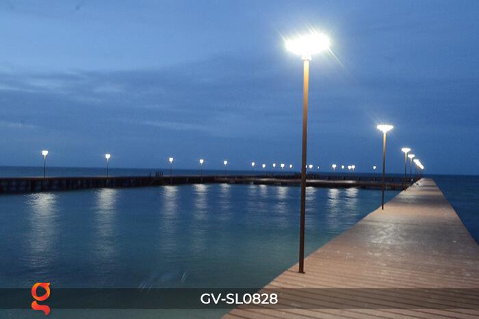 den duong nang luong mat troi GV-SL0828 1