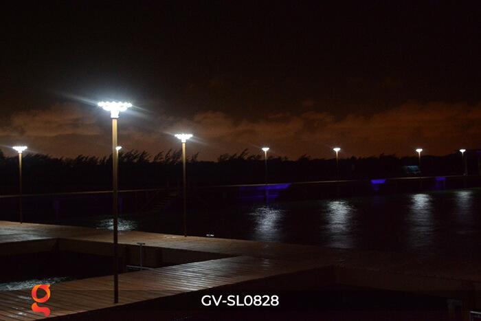 den duong nang luong mat troi GV-SL0828 2