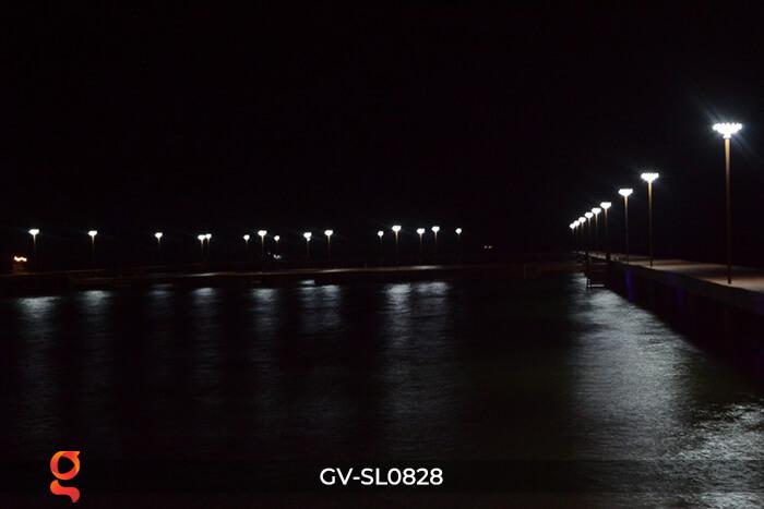 den duong nang luong mat troi GV-SL0828 3