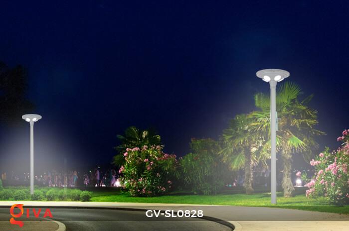 den duong nang luong mat troi GV-SL0828 4