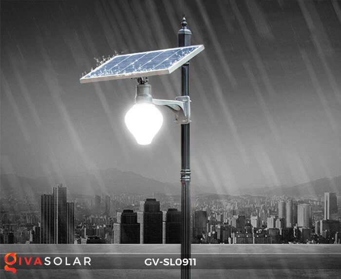 den duong led solar Gv-sl0911 13
