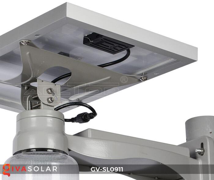 den duong led solar Gv-sl0911 15