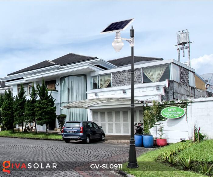 den duong led solar Gv-sl0911 6