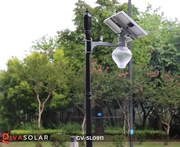 den duong led solar Gv-sl0911 8