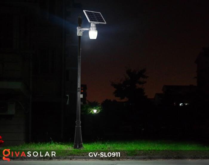 den duong led solar Gv-sl0911 9