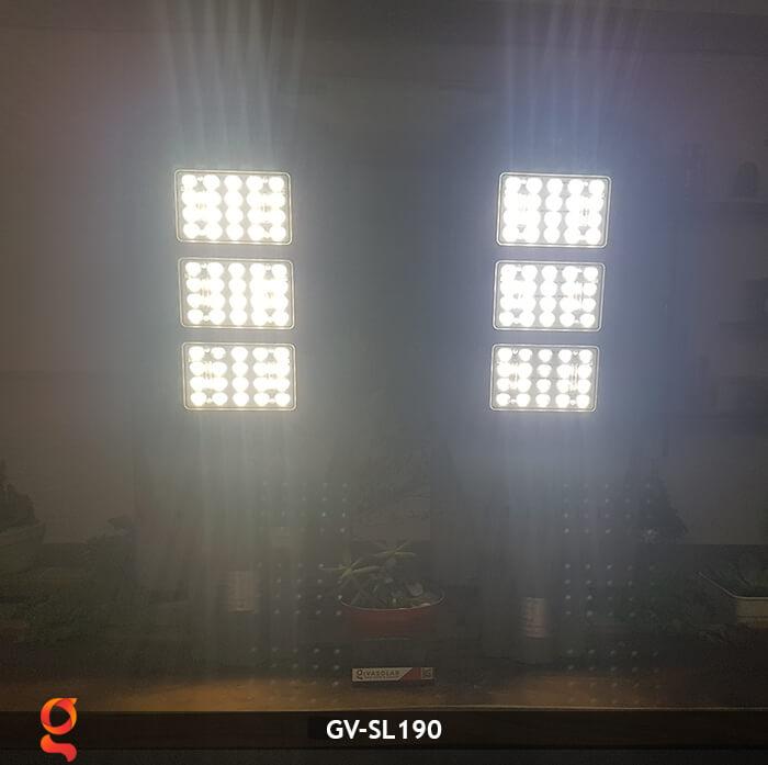 den duong nang luong mat troi GV-SL190 10