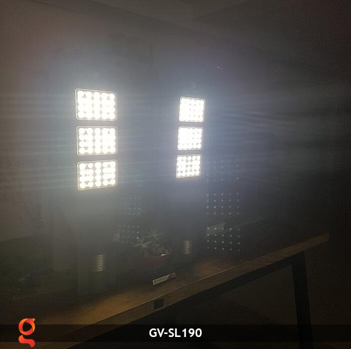 den duong nang luong mat troi GV-SL190 11