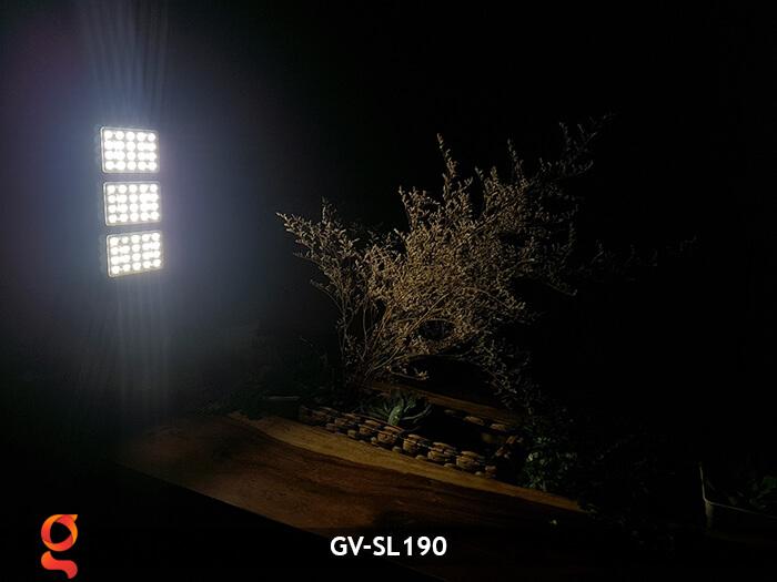 den duong nang luong mat troi GV-SL190 12