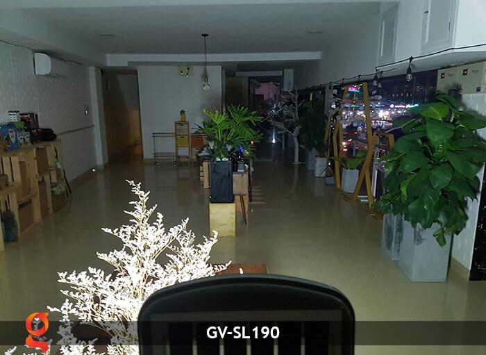 den duong nang luong mat troi GV-SL190 14