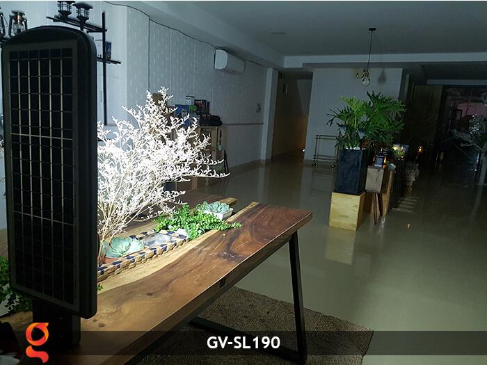 den duong nang luong mat troi GV-SL190 15
