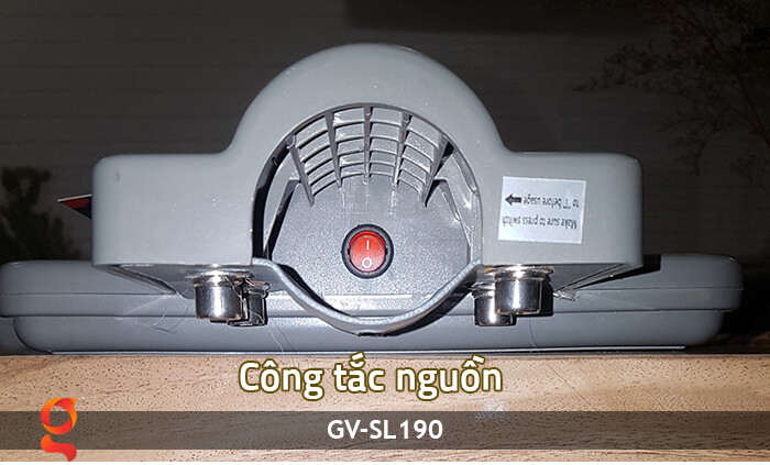 den duong nang luong mat troi GV-SL190 17