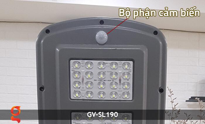 den duong nang luong mat troi GV-SL190 18