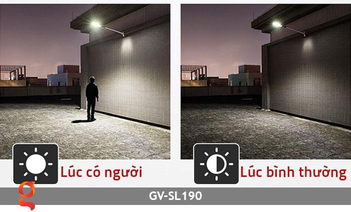 den duong nang luong mat troi GV-SL190 21