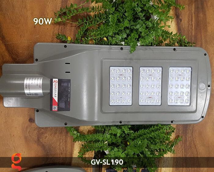 den duong nang luong mat troi GV-SL190 7