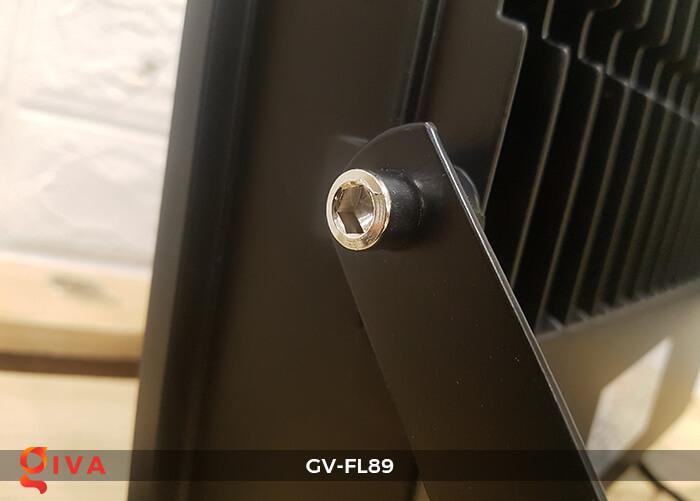 Đèn pha năng lượng mặt trời cao cấp GV-FL89 19