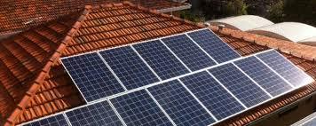tấm pin năng lượng mặt trời được bảo hành như thế nào 2