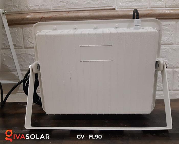 Đèn pha năng lượng mặt trời GV-FL90 13