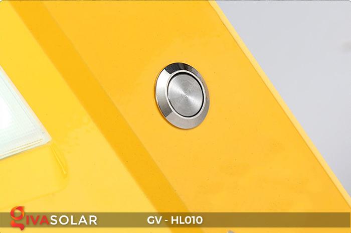 Đèn cắm trại mini năng lượng mặt trời GV-HL010 14