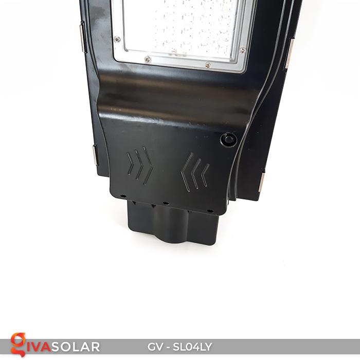 Đèn đường năng lượng mặt trời cao cấp GV-SL04LY 17