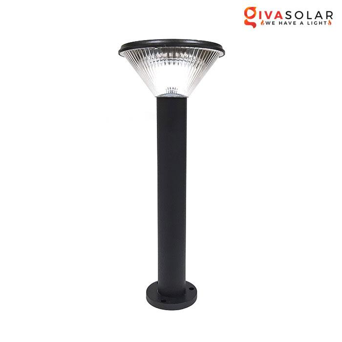 Đèn lối đi năng lượng mặt trời GV-GDL3010