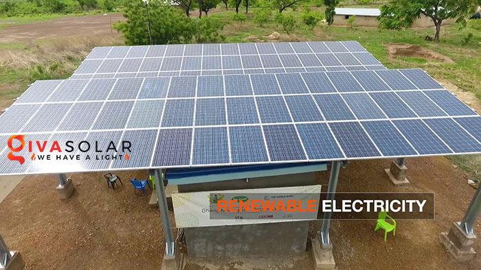 Có nên lắp điện năng lượng mặt trời hay không 10