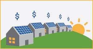 Có nên lắp điện năng lượng mặt trời hay không 4