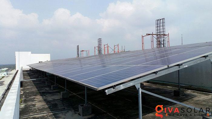Có nên lắp điện năng lượng mặt trời hay không 5