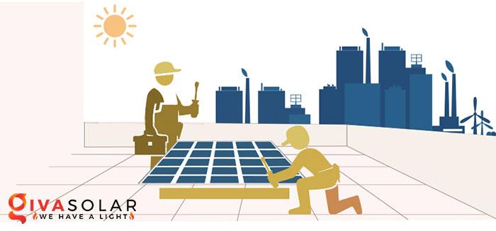 Có nên lắp điện năng lượng mặt trời hay không 6
