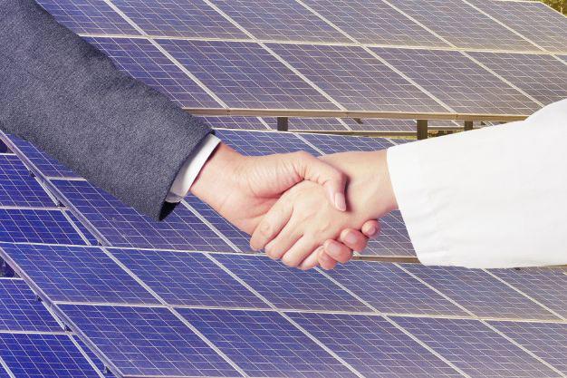 Có nên lắp điện năng lượng mặt trời hay không 8