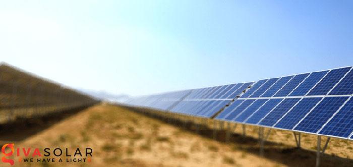 Có nên lắp điện năng lượng mặt trời hay không 9
