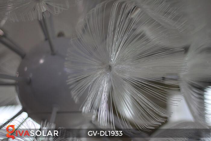 Đèn sợi quang hoa bồ công anh GV-DL1933 11