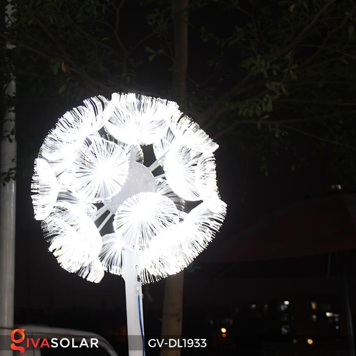 Đèn sợi quang hoa bồ công anh GV-DL1933 14