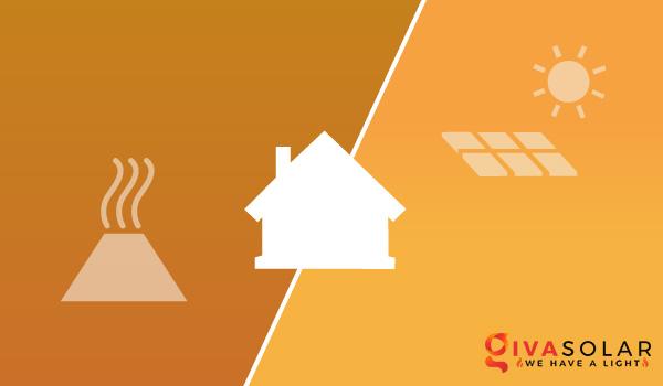 lợi ích của nguồn năng lượng mặt trời với các nguồn năng lượng khác 2