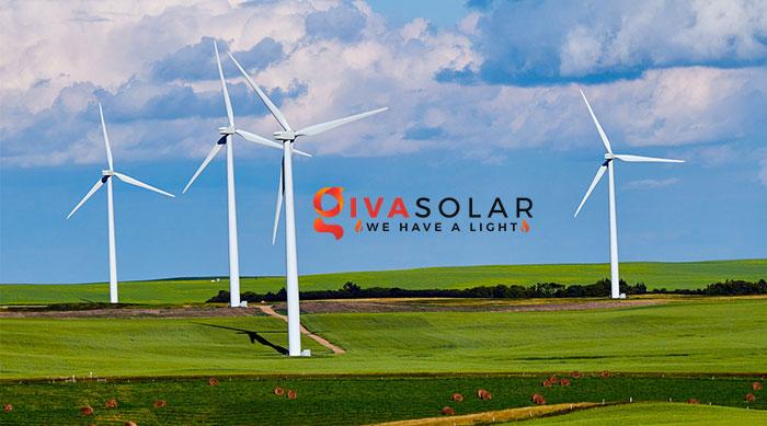 Ưu và nhược điểm của nguồn năng lượng gió 3