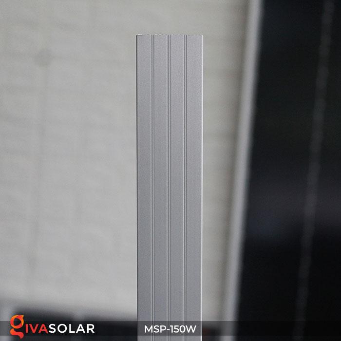 pin năng lượng mặt trời MONO 150W 10