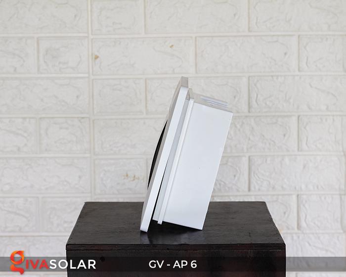 Tủ điện Solar GV-AP-6 5