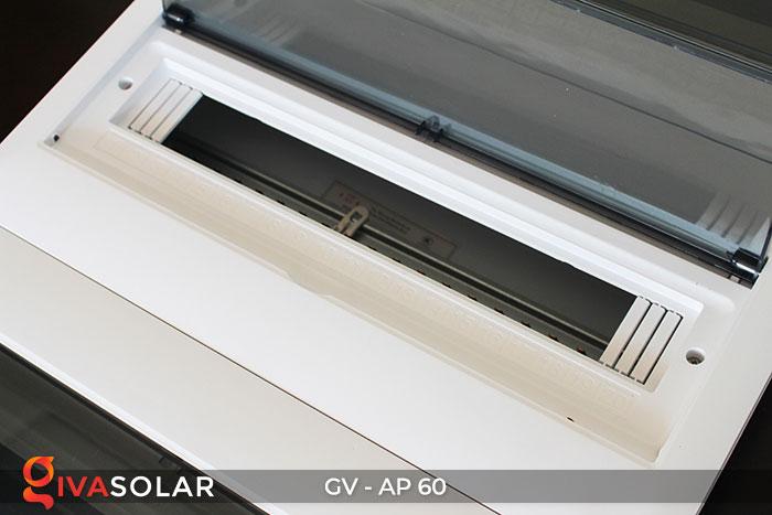 Tủ điện Solar GV-AP-60 8