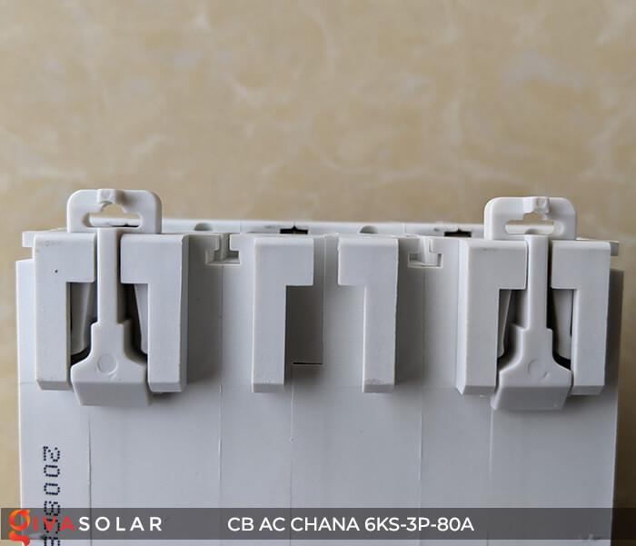 CB AC CHANA 3P 6KS 80A 11