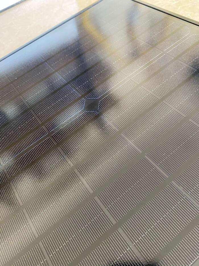 Đèn pha cao cấp năng lượng mặt trời 120W 14